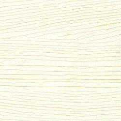 Белое золото ТК-624Т