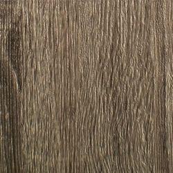 Дуб Сонома темный ТЕ-513