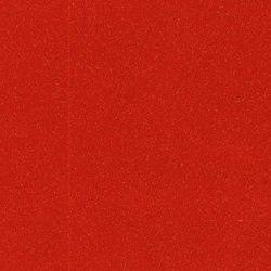 Красный ТМ-427