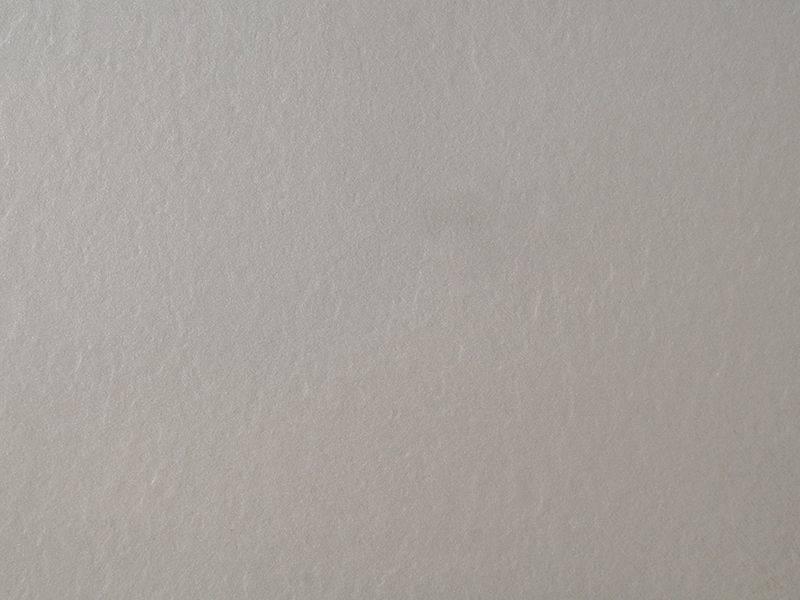 Кухонная столешница ALPHALUX (Италия), азимут серый