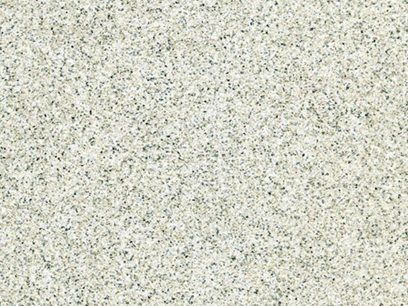 Кухонная столешница ALPHALUX (Италия), белая галактика