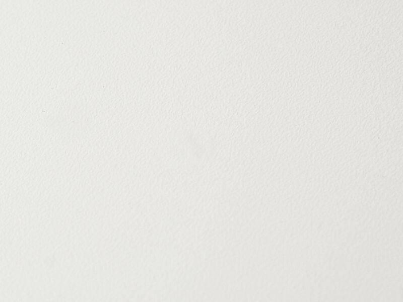 Кухонная столешница ALPHALUX (Италия), белый шагрень