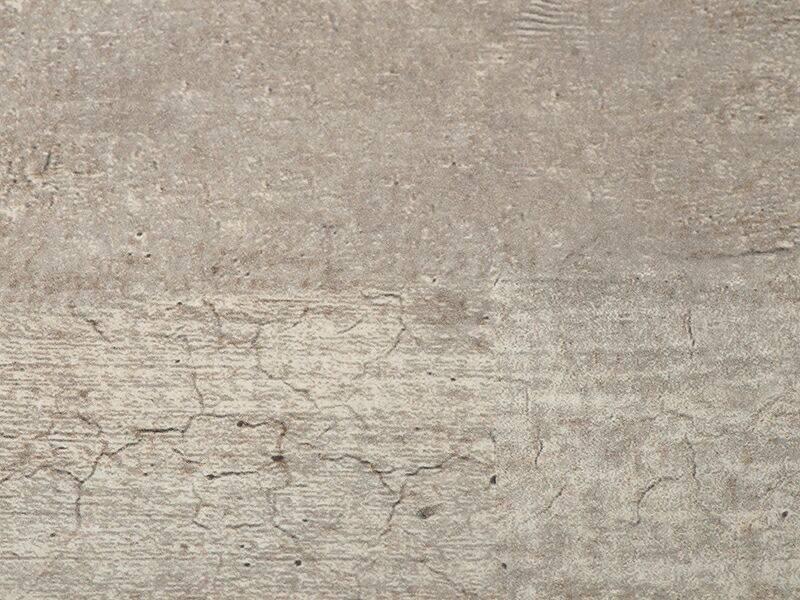 Кухонная столешница ALPHALUX (Италия), древний папирус
