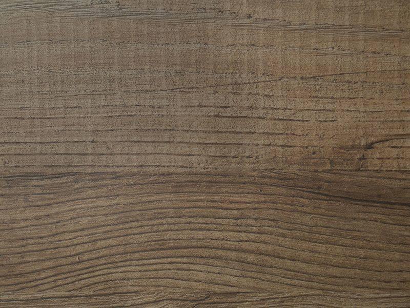Кухонная столешница ALPHALUX (Италия), дуб светлый