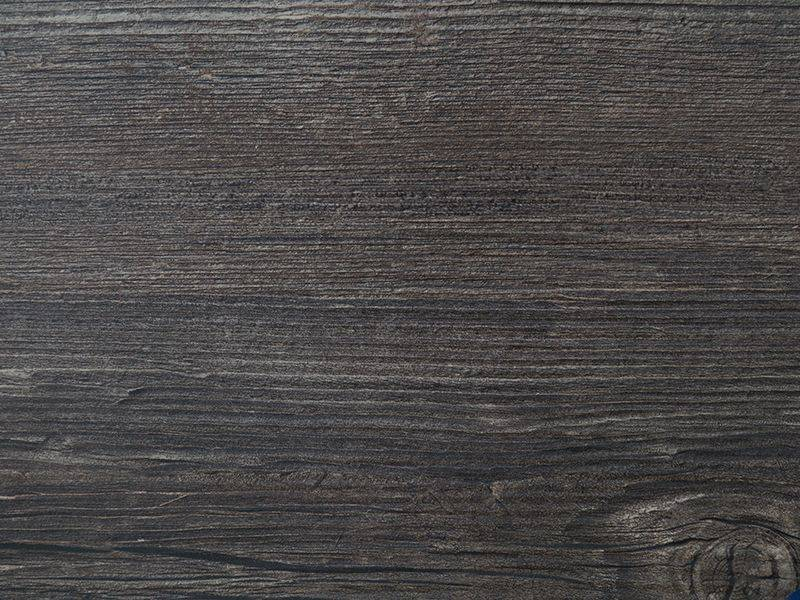 Кухонная столешница ALPHALUX (Италия), дуб темный