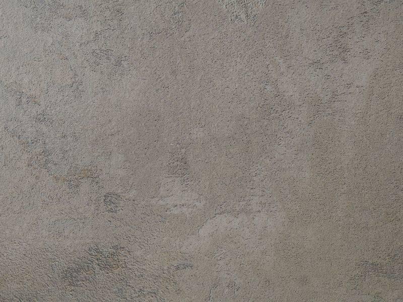 Кухонная столешница ALPHALUX (Италия), серый бетон