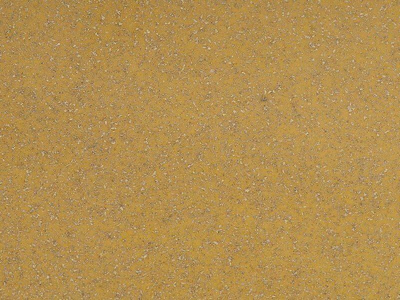 Кухонная столешница ALPHALUX (Италия), солнечная галактика