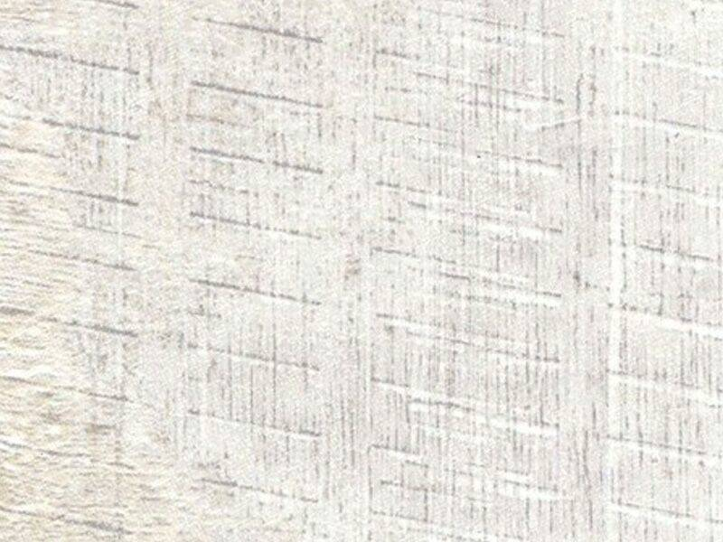 Кухонная столешница ALPHALUX (Италия), таволато белый