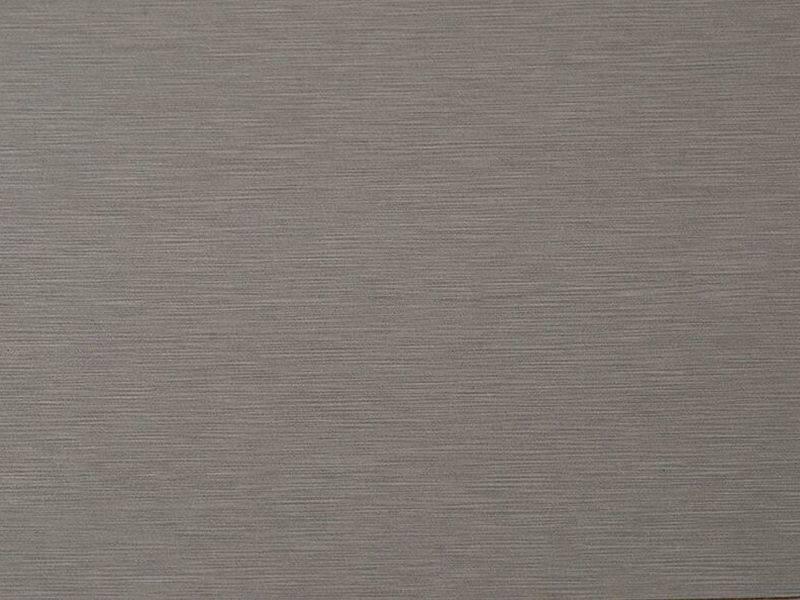 Кухонная столешница ALPHALUX (Италия), шифон серый, глянец