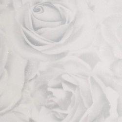 Роза белая ТМ-433