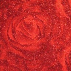 Роза красная ТМ-435