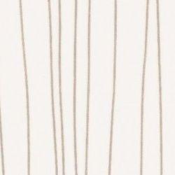 Страйп белый ТP-003