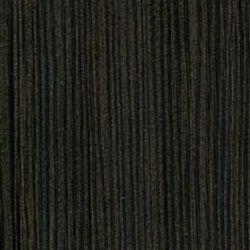 венге-кантри ТP-213
