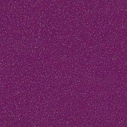 глинтвейн ТМ-405