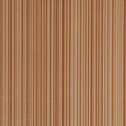 полоски коричневые ТP-231