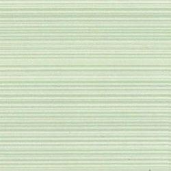 полоски олива 2М076-01А