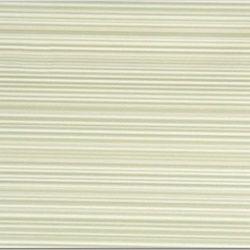 полоски серо-зеленые ТP-232