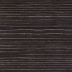 полоски серые ТE-511