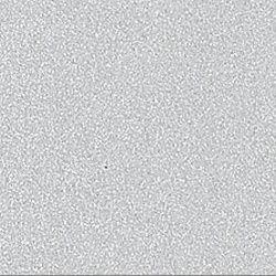 светло-серый ТМ-402