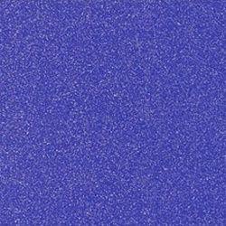 синий ТМ-407