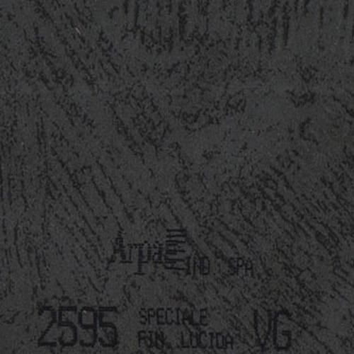 Arpa 2595