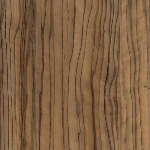 Solid Wood olivo