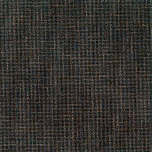 Textil oro