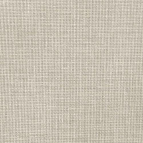Textil plato