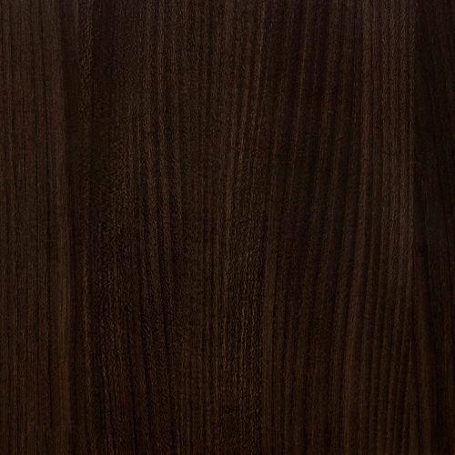 Woodgrain olmo