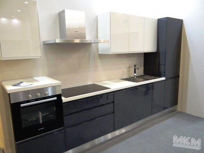 Кухня Эмаль Ке-45