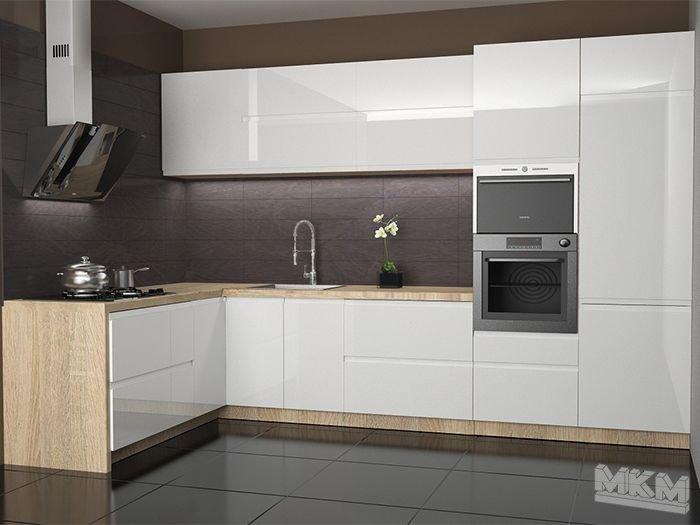 Кухня Эмаль Ке-47